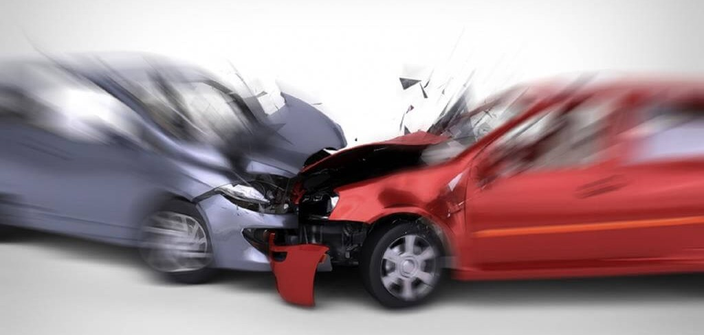 Car-Collision (Copy)