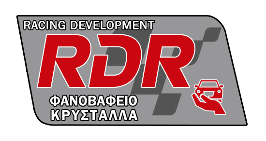 RDR_logo_FULL